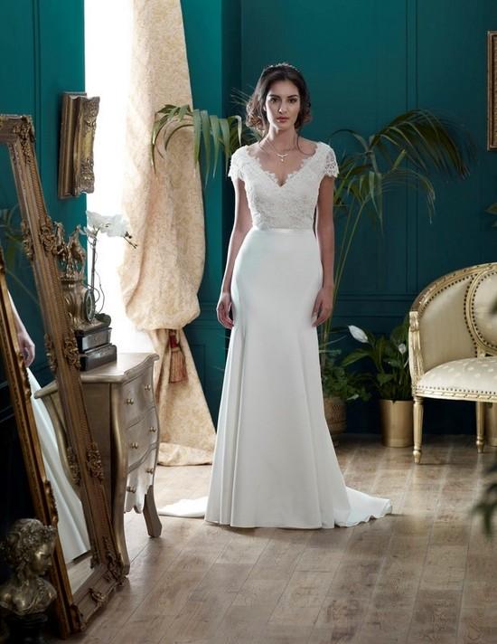 Fairytale Bride The Designer Wedding Dress Shop In Colchester Essex
