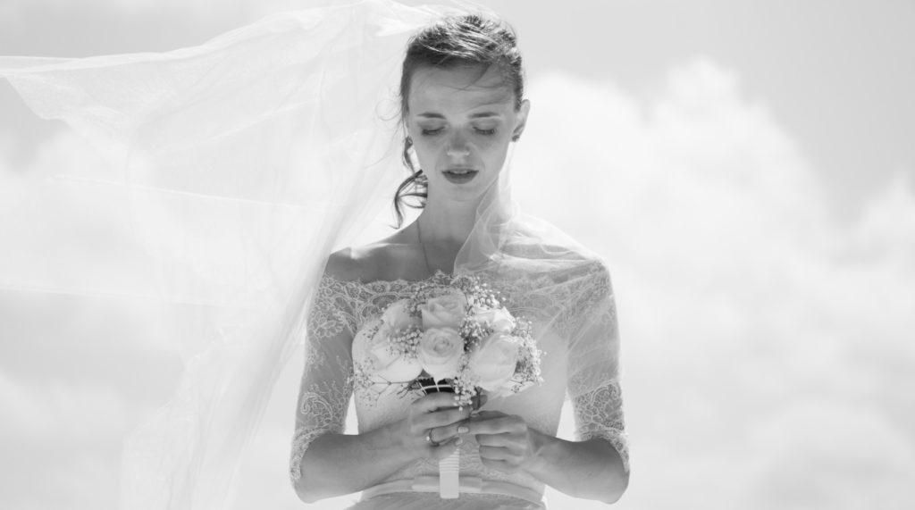 wedding dresses colchester
