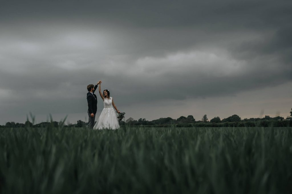 Farm Shoot May 2019 - W236 - Tea Dress 1