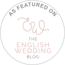 english-wedding-blog-at-fairytale-bride-logo-130px