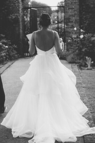 Emma's wedding featuring Balmoral by Nicola Anne from Fairytale Bride 01376 743121 (17)