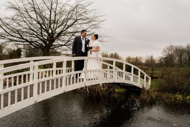 Samantha's wedding featuring Darling by Nicola Anne from Fairytale Bride 01376 743121 (18)