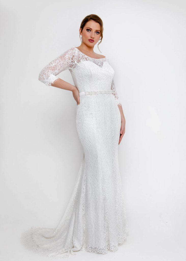 Josephine-Gown