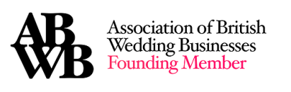 Association Of British Wedding Businesses at Fairytale Bride