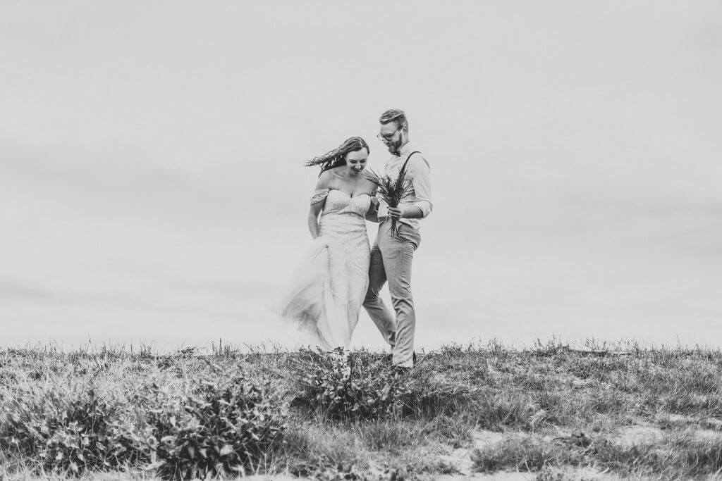 aboutelopement_at_FairytaleBride.co.uk