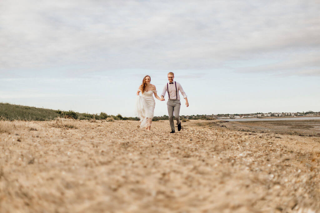 beachweddingphotography_at_FairytaleBride.co.uk
