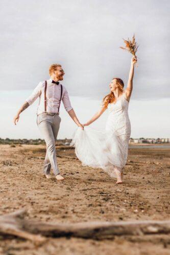weddingphotographyideas_at_FairytaleBride.co.uk