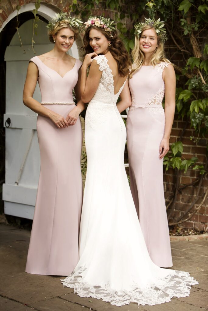 Beautiful wedding dress available from Fairytale Bride Colchester Beautiful wedding dress available from Fairytale Bride Colchester